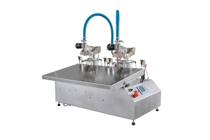 LOGO_Automatic bag in box filling and closing machine