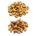 LOGO_Organic dried cashew roasted WW320