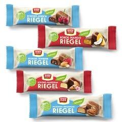 LOGO_Riegel