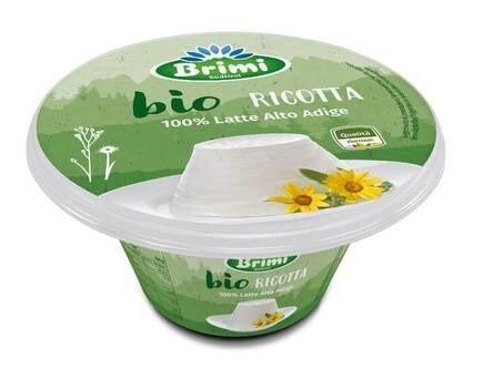 LOGO_Brimi Bio Ricotta 200 g
