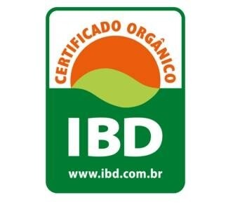 LOGO_IBD Organic