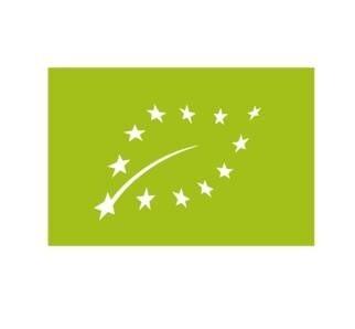 LOGO_IBD EU Organic Seal