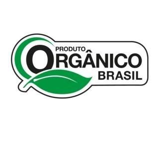 LOGO_IBD BR Organic Seal