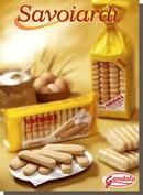 LOGO_Gandovo - Biscuit with egg
