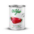 LOGO_Biologische Geschälte Tomaten