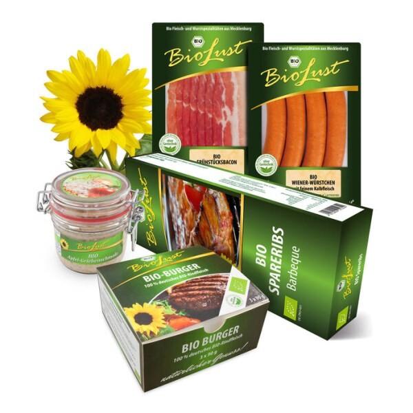LOGO_Bio-SB-Fleisch im Karton (TK/vac), Bio-SB-Wurst und Bio-SB Ware im Glas
