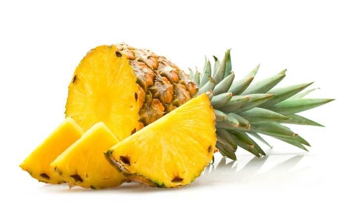 LOGO_IQF Pineapple Dices