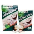 LOGO_Organic coconut chips