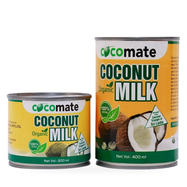 LOGO_Organic coconut milk (cooking)