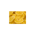 LOGO_Tropical Fruits (dehydrated)