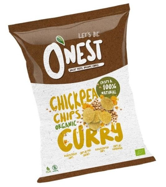 LOGO_Chickpea Chips