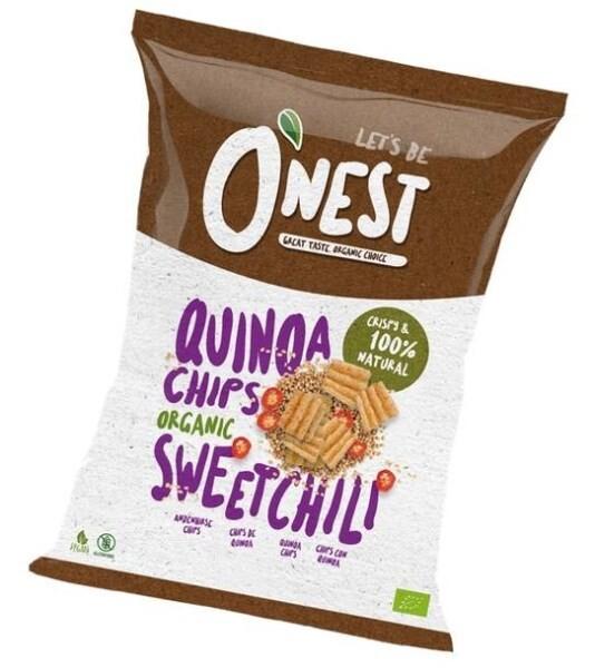 LOGO_Quinoa Chips