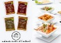 LOGO_Thai currypastes