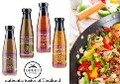 LOGO_Thai stir fry sauces