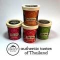 LOGO_BIO INSTANT THAI-REISNUDELN