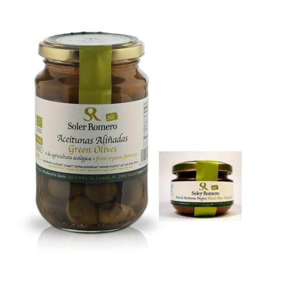 LOGO_Table olives and olive tapenade