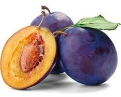 LOGO_plums