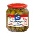LOGO_Terra Spreewald cucumbers