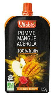 LOGO_Vitabio Fruchtpüree
