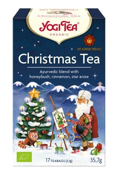 LOGO_Christmas Tea