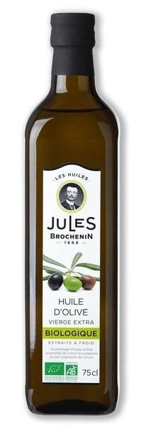 LOGO_Organic extra virgin olive oil