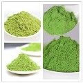 LOGO_AD Org. alfalfa powder/barley grass powder/ wheat grass powder