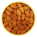 LOGO_Almonds Skin