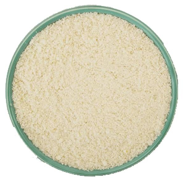 LOGO_Industrializado of almond and skin pelada