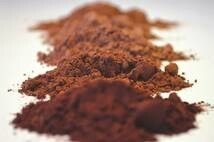 LOGO_Cocoa Powder