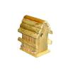 LOGO_Feeding trays and bird houses - Model 1151