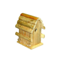 LOGO_Feeding trays and bird houses - Model 1151