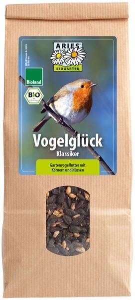 LOGO_Vogelglück