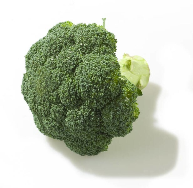 LOGO_ECO-Broccoli