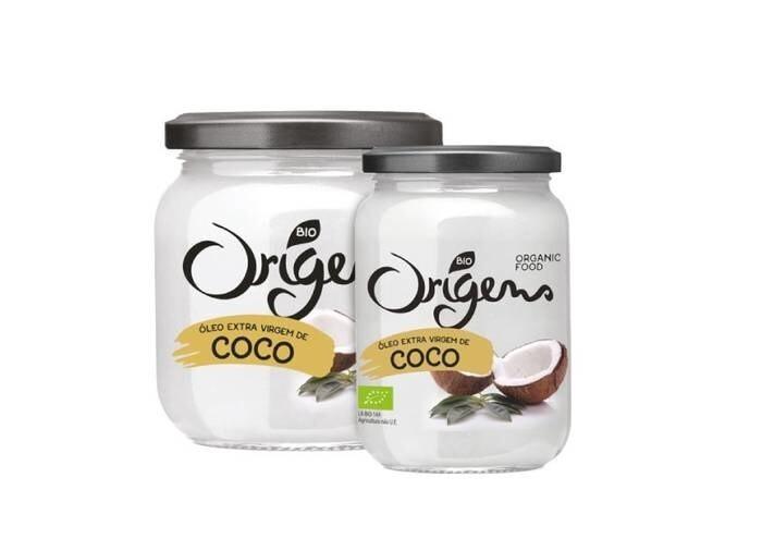 LOGO_Oleos de Coco OB