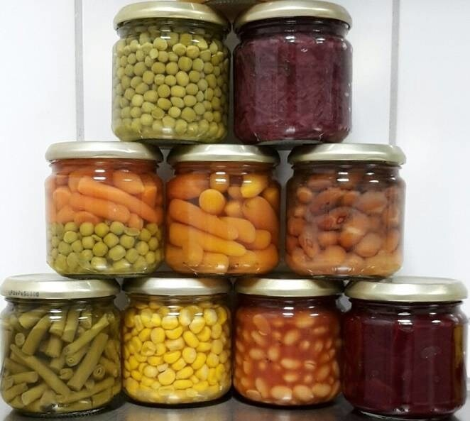 LOGO_210ml Organic Products