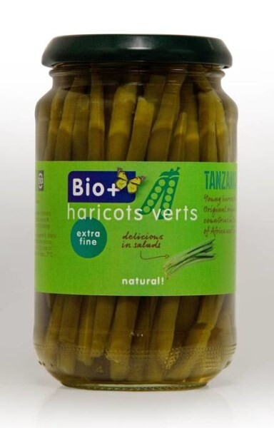LOGO_370ml Organic Whole French beans