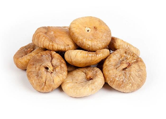 LOGO_Organic Dried Figs