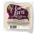 LOGO_Organic cooked beets 250g