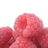 LOGO_Raspberry