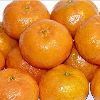 LOGO_Clementines