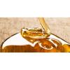 LOGO_Organic Sweetener