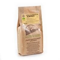LOGO_Gluten free flours made of chick peas, lentils, rice or buckwheat