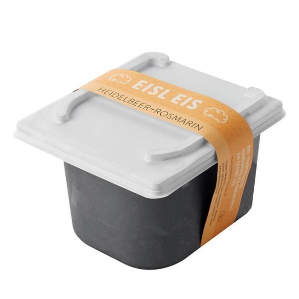 LOGO_EISL EIS - organic sheep´s milk ice cream - in gastronomy containers (2,3 liters)