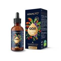 LOGO_Himalyo BIO Goji Seed Oil 30 ml