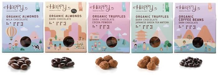 LOGO_Organic Liquorice Dark Chocolate