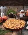 LOGO_Bio Spread goji berry - apple - cinammon and agave
