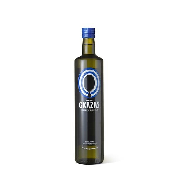 LOGO_750ML Organic extra virgin olive oil