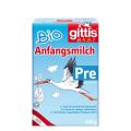 LOGO_Gittis Bio Anfangsmilch
