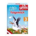 LOGO_Gittis Bio Folgemilch 3