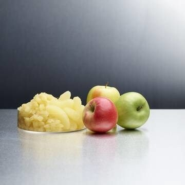 LOGO_Canned fruit
